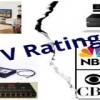 Tv Ratings 2