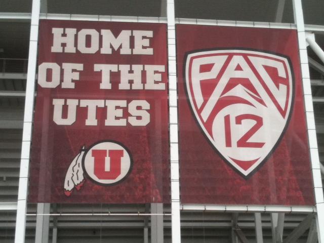 Utah Football Stadium1
