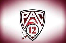 Pac 12
