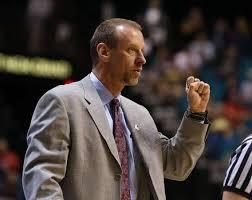 Coach K1