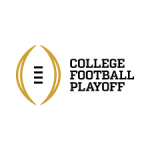college football playoff2