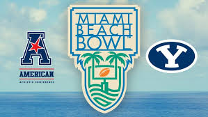 Miami Beach Bowl