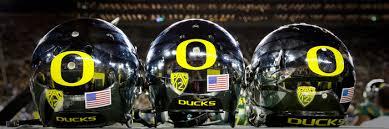 Oregon Brand 2