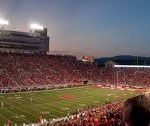 rice eccles stadium 2